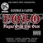 Sandman P.O.L.O. Album