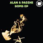 Alan Bomb Ep