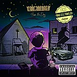 Big Krit 4eva Na Day [Road Less Traveled Edition] (Explicit Version)