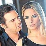 Wael Jassar Great Wael