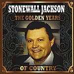Stonewall Jackson The Golden Years Of Country