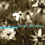 Rachel McCartney New Days Nightly (Ep)