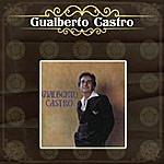 Gualberto Castro Gualberto Castro
