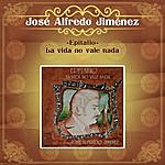 José Alfredo Jiménez Epitafio - La Vida No Vale Nada