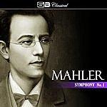 Vladimir Fedoseyev Mahler Symphony No. 1
