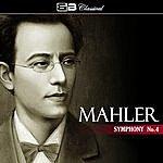 Vladimir Fedoseyev Mahler Symphony No. 4