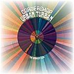 Cornershop Urban Turban