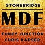 Stonebridge Mdf