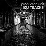 Production Unit Icu Tracks