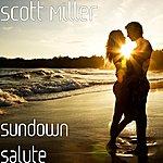 Scott Miller Sundown Salute