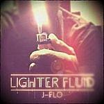 J Flo Lighter Fluid