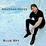 Jonathan Hayes Blue Sky