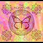 Monarchs The Monarchs