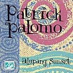 Patrick Palomo Alupang Sunset
