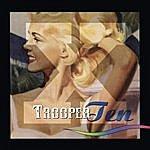 Trooper Ten