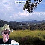Ronnie James Vadala The Sky Is Blue