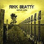 Rikk Beatty Guitar Farm