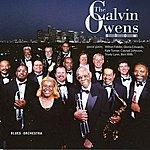 Calvin Owens The Calvin Owens Show