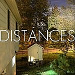The Distances Distances