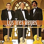 Los Tres Reyes Romancing The Past