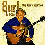 Burl Ives The Very Best Of