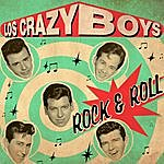 Los Crazy Boys Rock & Roll
