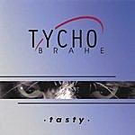 Tycho Brahe Tasty