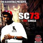Sir Prize Sc73 - Single