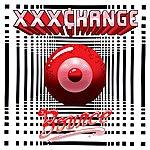 XXXChange Bounce