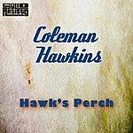 Coleman Hawkins Hawk's Perch