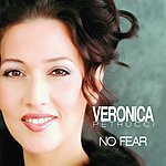 Veronica Petrucci No Fear (Single)