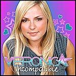 Veronica Incompatible