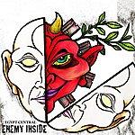 Egypt Central Enemy Inside (Acoustic)