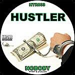 Nobody Hustler