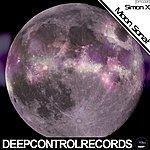 Simon X Moon Sonat