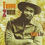Tappa Zukie Cork &Tar