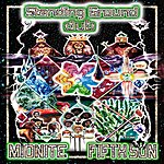 Midnite Standing Ground Dub