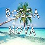 Paulo Sérgio Bossa Nova