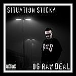 Raw Deal Situation Sticky