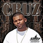 Cruz Life's A Gamble (Feat. Chalie Boy)