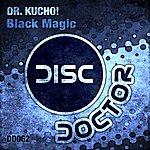Dr Kucho! Black Magic
