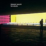 Dominic Miller Mustard Seed (Bonus Track)