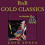 The S.O.S. Band One Of Many Nights (Rnb Gold Classics Love Songs) [Remaster]