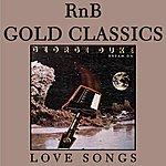 George Duke Dream On (Rnb Gold Classics Love Songs) [Remaster]