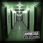 Amnesia Vie D'uscita