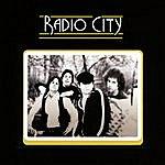 Radio City Class Of '77