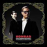 Konrad Shadow Boxing