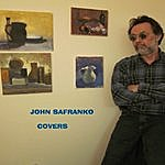 John Safranko Covers