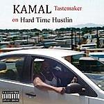 Kamal Tastemaker
