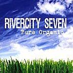 Rivercity Seven Pure Organic